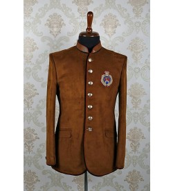 Jodhpuri Coat