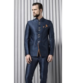 Stylish Jodhpuri Suit