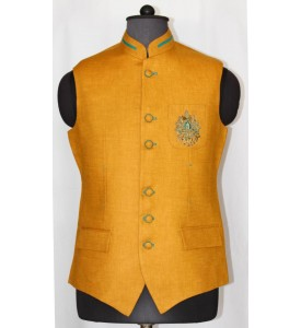 Stylish Nehru Jacket